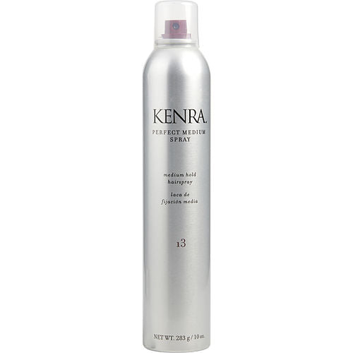 Kenra Perfect Medium Spray