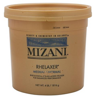 Mizani Classic Rhelaxer Medium/Normal