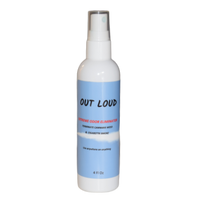 Out Loud Extreme Odor Eliminator