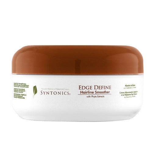 Syntonics Edge Define Hairline Smoother