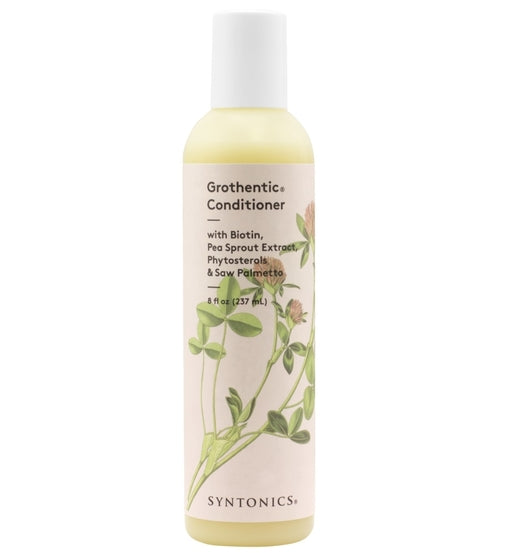Syntonics Grothentic® Conditioner