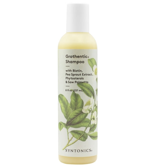 Syntonics Grothentic® Shampoo