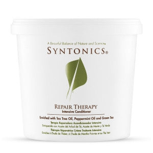Syntonics Repair Therapy Intensive Conditioner 4lb