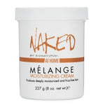Essations Naked At Home Melange Moisturizing Cream