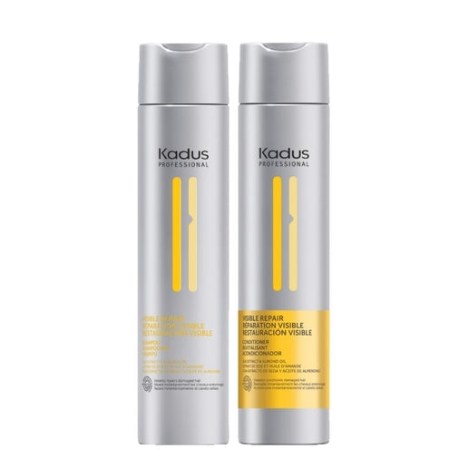 Kadus Visible Repair Duo Retail