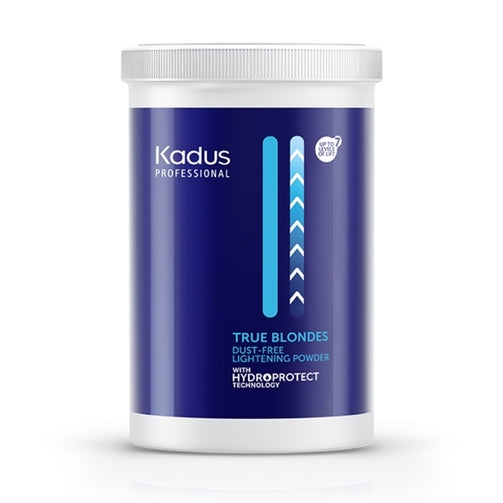 Kadus Blonding Powder