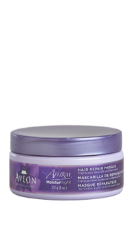 Affirm MoisturRight™ Hair Masque 8oz