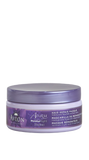 Affirm MoisturRight™ Hair Masque