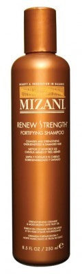 Mizani Renew Strength Fortifying Shampoo