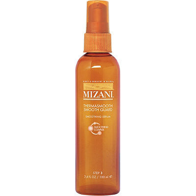 Mizani Thermasmooth Guard Serum