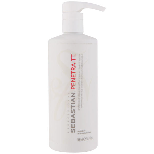 Sebastian Penetraitt Treatment Masque