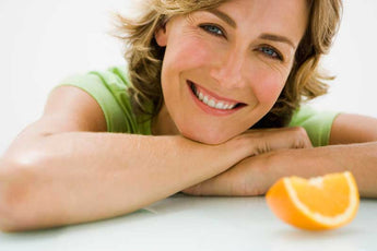 5 Compelling Reasons to Add Vitamin C Serum to Your Regimen