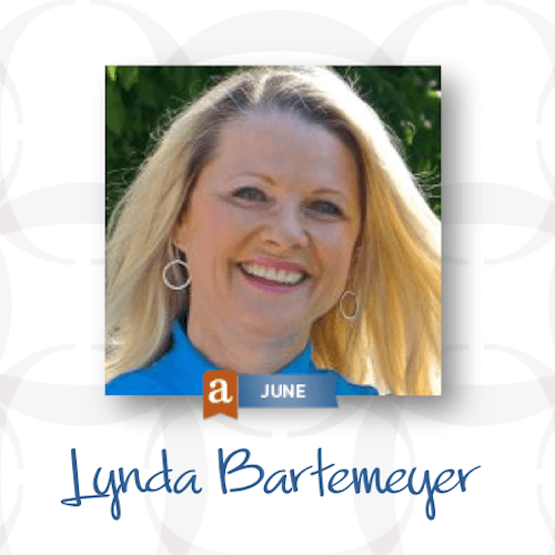 How Obagi Helps Keep Me Looking As Young As I Feel: Lynda's Transformation Story