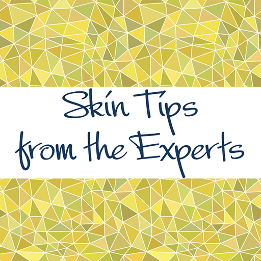Skin Tips from the Experts: A Deep Dive into Hyperpigmentation