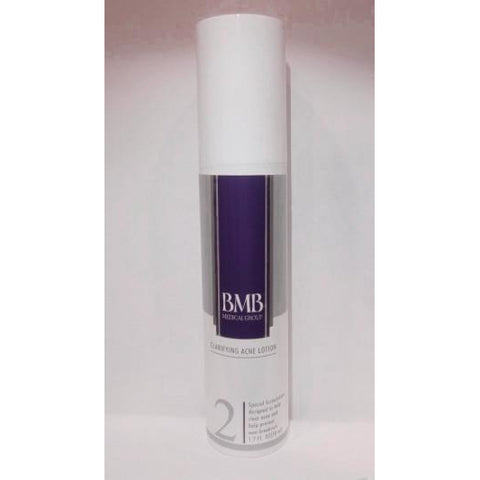 BMB Clarifying Acne Lotion S/A