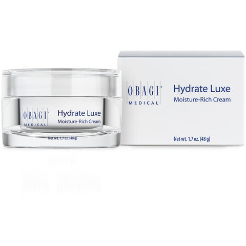 Obagi Hydrate Luxe