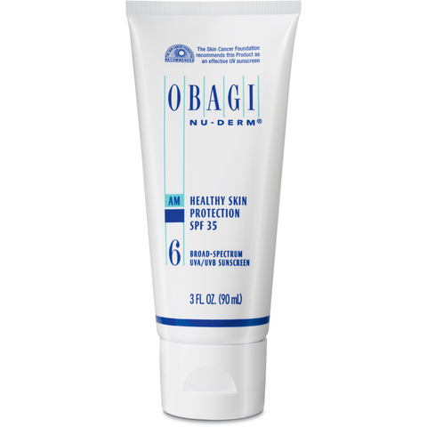 Obagi Nu-Derm Healthy Skin Protection SPF 35