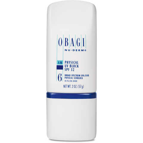 Obagi Nu-Derm Physical UV SPF 32