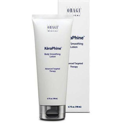 KèraPhine: Body Smoothing Lotion