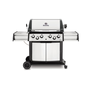 Broil King© Sovereign XLS90