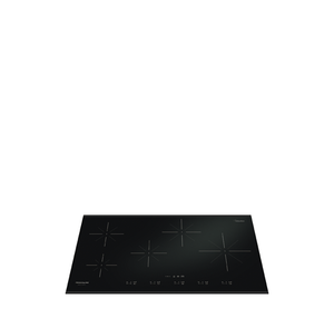 "Frigidaire 36"" Induction Cooktop"