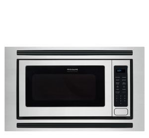 Frigidaire 2.0 Cu. Ft. Built-In Microwave