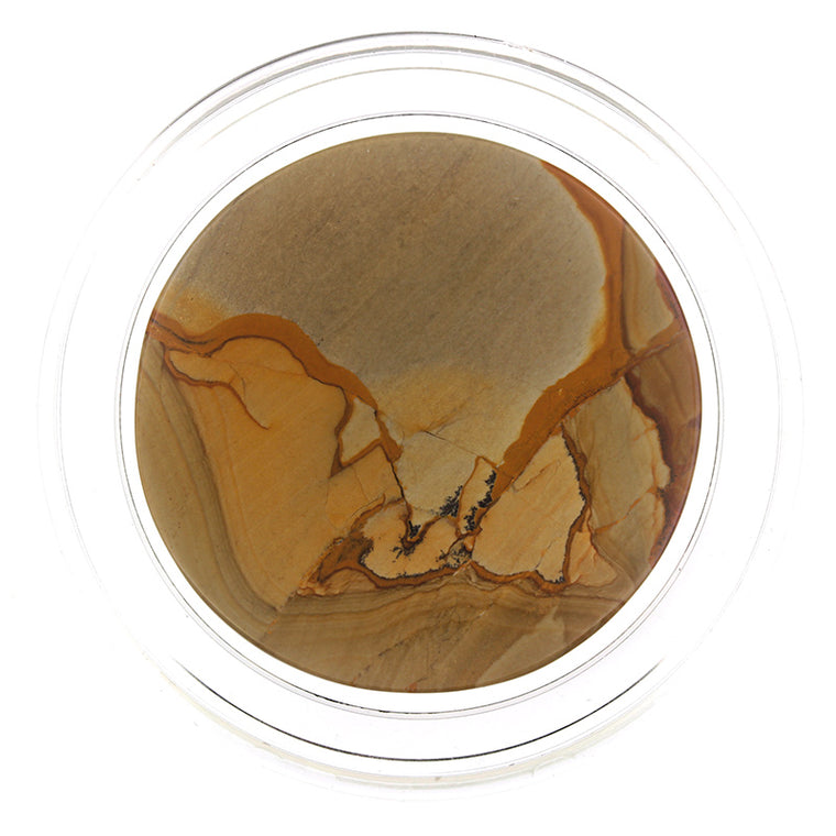 Wildhorse Picture Jasper