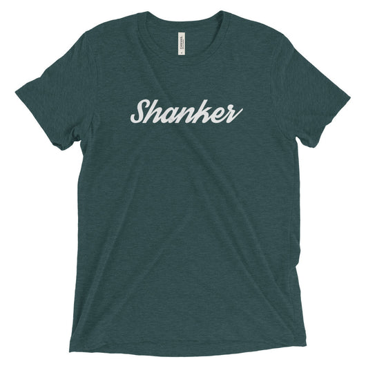Shanker | T-shirt (SUPER SOFT)