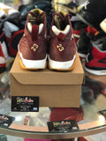 Championship Pack Cigar 7's size 9.5