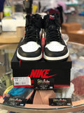 Sports Illustrated 1's size 13