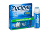 Zyclear Migraine Relief
