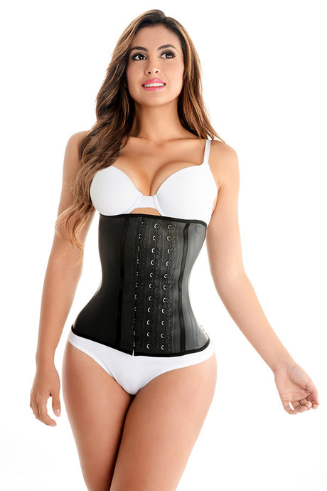 BOMBSHELL AGGRESSIVE DELUXE TRAINER - for dramatic hourglass results - Bunny Curves