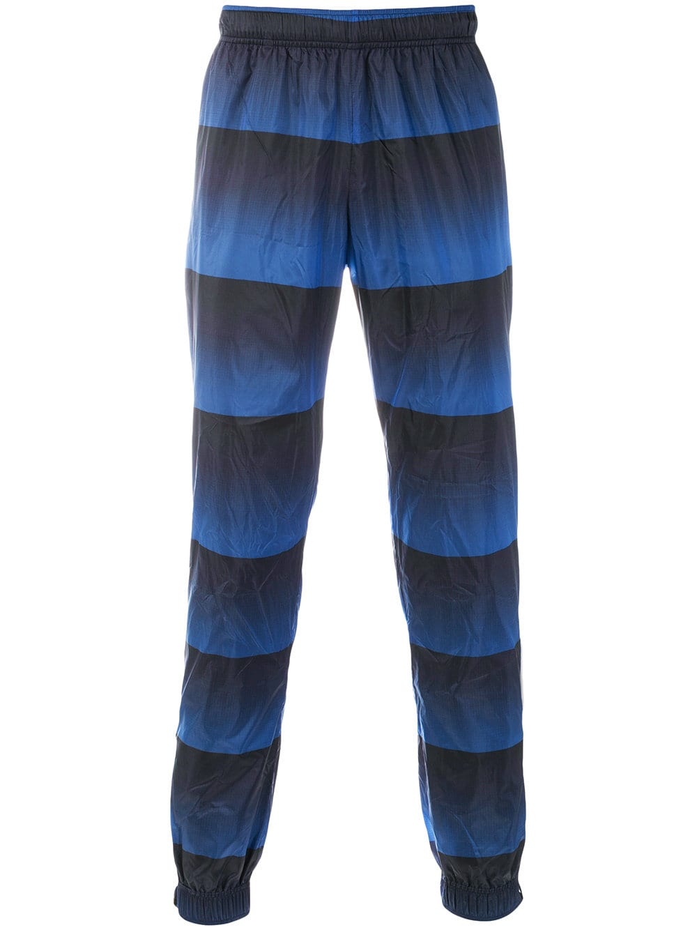 REEBOK COTTWEILER FROSTED TRACK PANTS