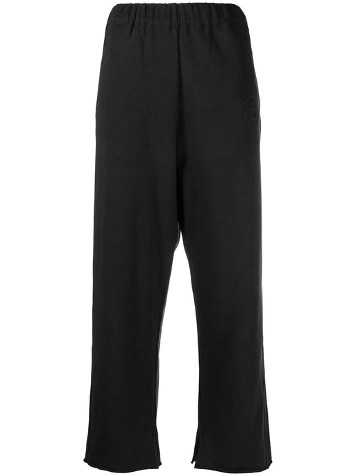MM6 MAISON MARGIELA - Sweatpants Midi