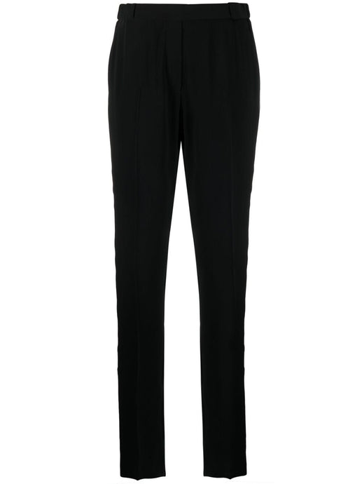 MM6 MAISON MARGIELA - Fluid Pants