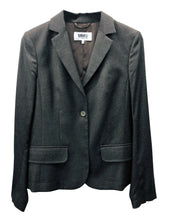 MM6 MAISON MARGIELA - Blazer