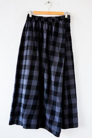 Bsbee Laurel Skirt
