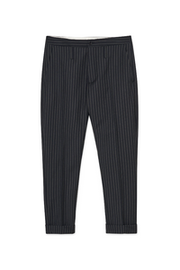 Hope Law Trouser