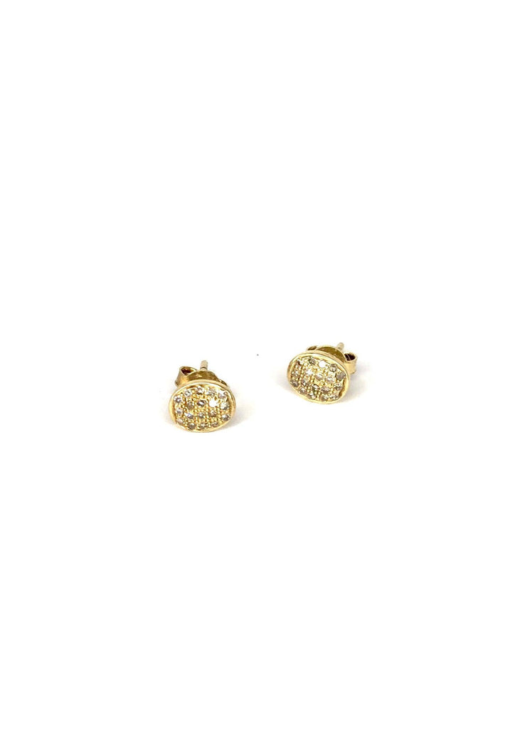 5 Octobre_pilli earrings_diamond earrings_gold vermeil earrings