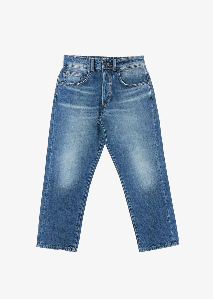 6397_6397 jeans_shorty_farmer blue_cropped jeans_relaxed jeans