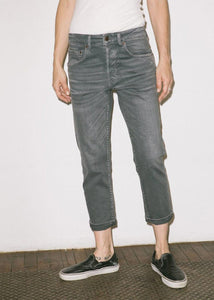 6397_shorty_overdyed grey