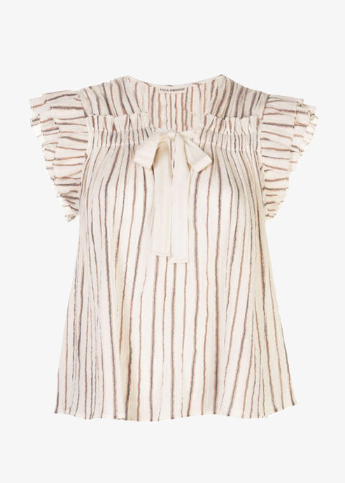 Ulla Johnson Bria Top