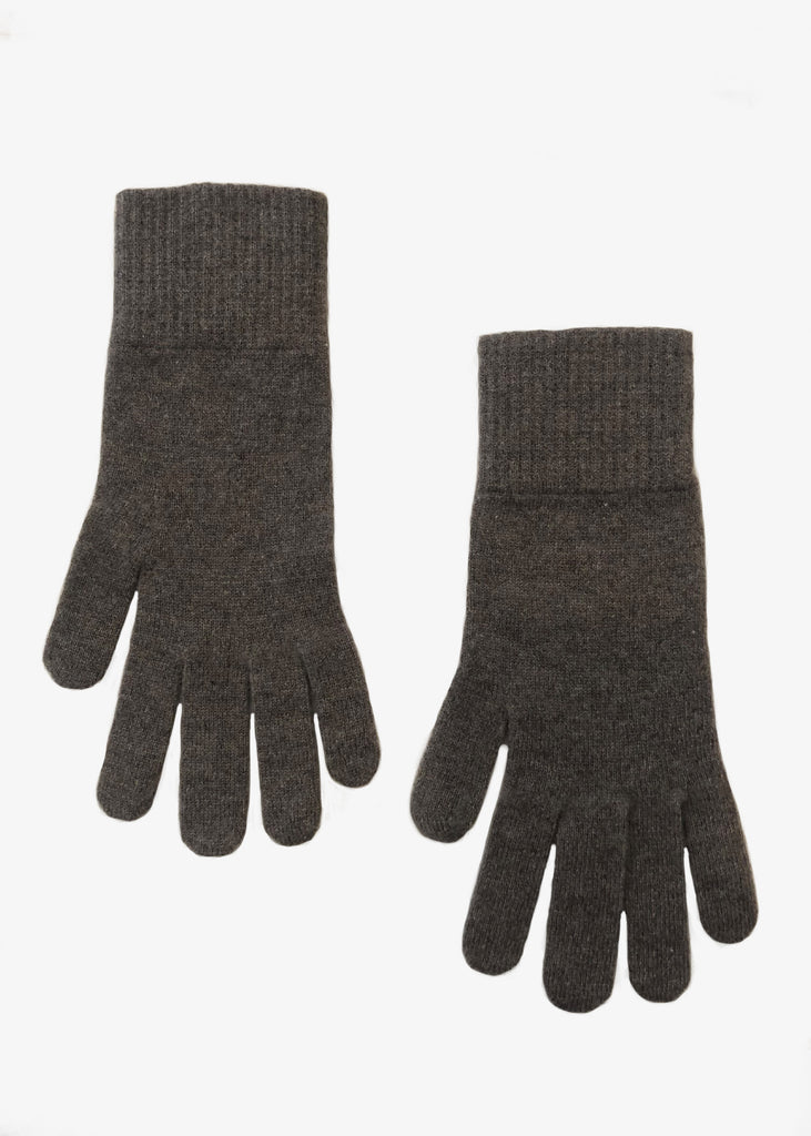 Jumper 1234 Cashmere Gloves