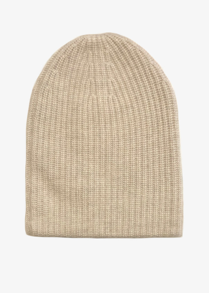 Doffer Boys_Fat Hat_Cashmere Hat