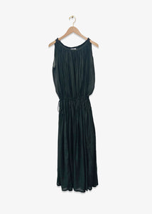 Laurence Bras Lama Dress