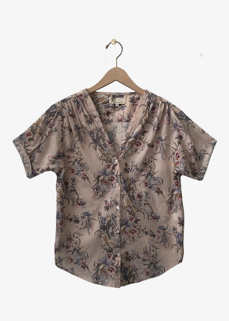 Local_Local apparel_Susie Shirt_LDC3060