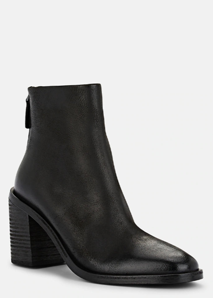 Marsell Tapiro Boot_nero