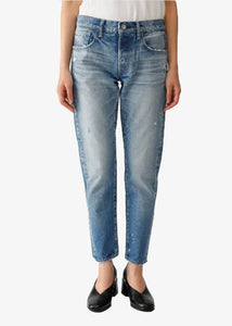 Moussy MV Magee Tapered