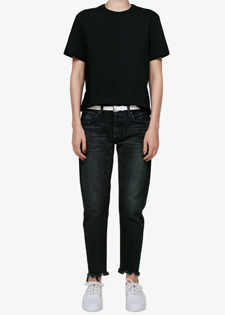 Moussy_MV Staley Tapered_025CAC11-2050