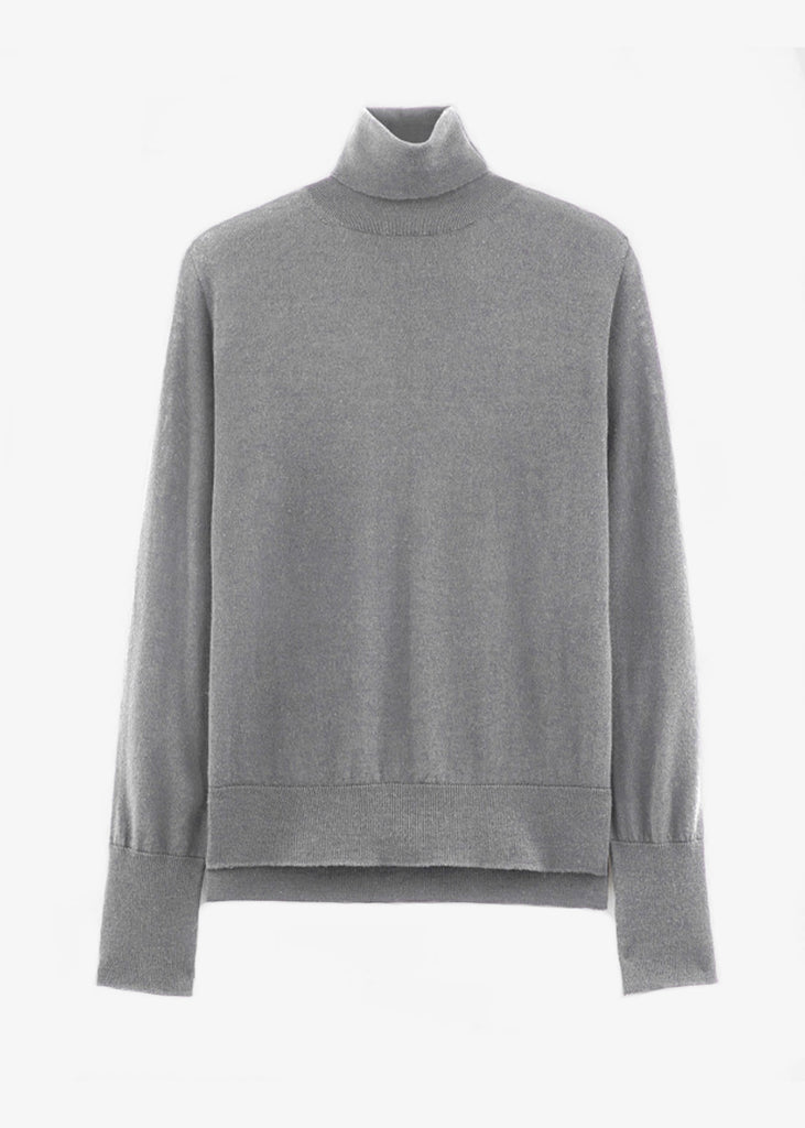 Officine Generale Ninon Sweater